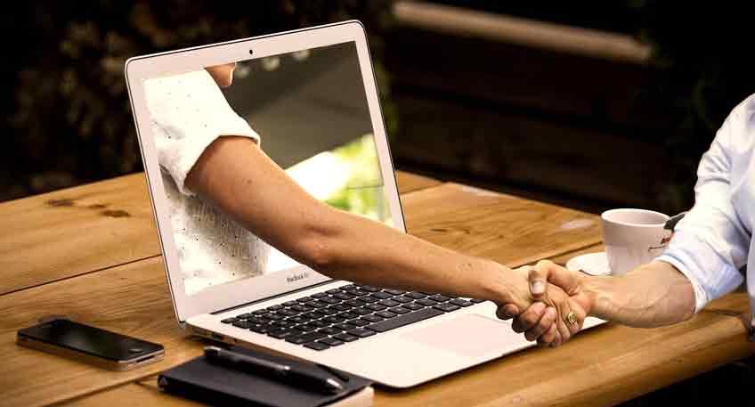 Verbrauchertipp Datingportale