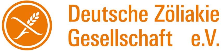 Das Reformhaus von Hake und die Deutsche Zöliakie Gesellschaft e.V. laden am 10. und 11. September zu einem Infowochenende rund um das Thema Zöliakie ein. Als Kontaktperson der DZG steht das Lübbecker Model Kerstin Fleer, die selbst betroffen ist, Rede und Antwort.