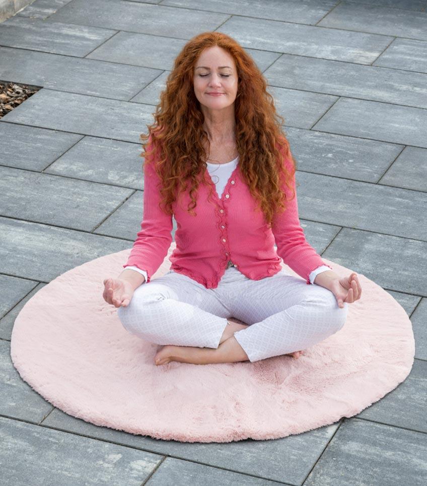 20210909-hallo-luebbecke-kerstin-fleer-meditation