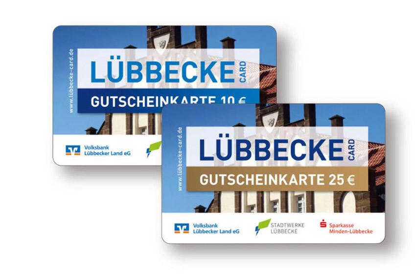 20210611-hallo-luebbecke-marketing