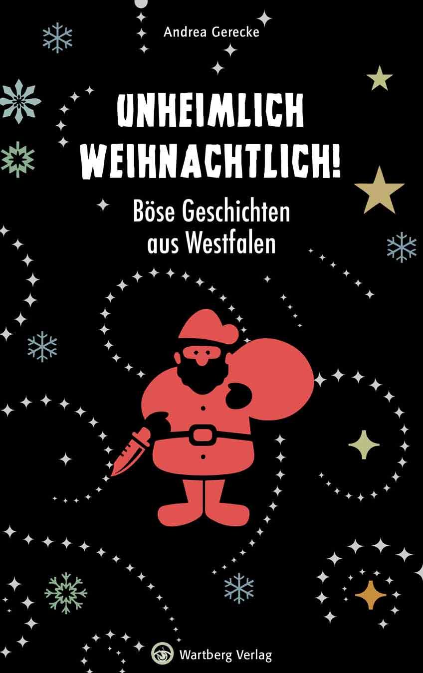 Böse Geschichten aus Westfalen