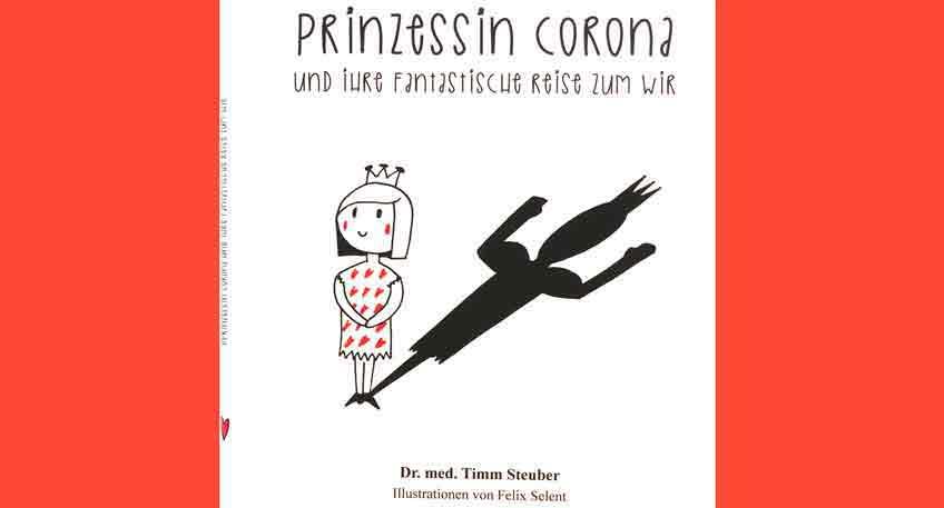 Prinzessin Corona