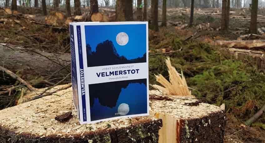 Buch Velmerstot