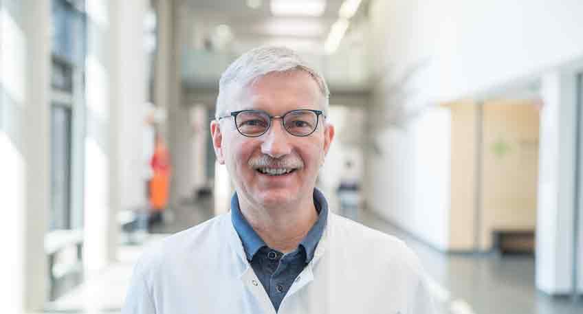 Dr. carsten Gartung