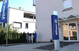 Hohe Fachkompetenz, von der die Kunden jederzeit profitieren können, ist das Markenzeichen der Bürogemeinschaft Mühlnikel-Siekmann.