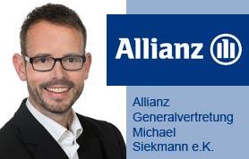 Versicherungsbüro Michael Siekmann e.K.