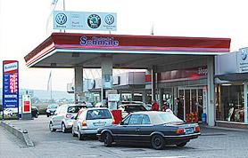 VW & Skoda neu und gebraucht mit komplettem Servicepaket