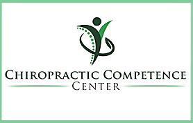 Chiropractic Competenz Center