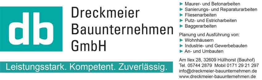 Dreckeimer