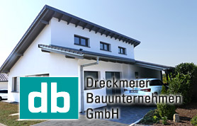 Unsere Mitarbeiter, Maurer- und Betonbau- und Fliesenlegermeister, Poliere und Kranführer erledigen Umbauten und Sanierungen punktgenau.