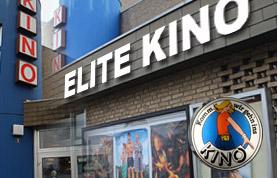 Elite Kino