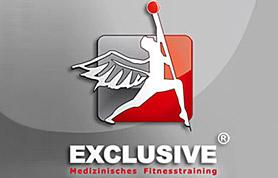 """Rückenschmerzen sind heutzutage der zweithäufigste Grund, zum Arzt zu gehen. Und: Laut Statistik haben 70 Prozent der Deutschen einmal pro Jahr Schmerzen im Rückenbereich. Aber gegen diese Beschwerden kann man durchaus etwas tun - und zwar mit Hilfe von """"Exklusive - Medizinisches Fitnesstraining"""", Am Markt 23 (Burgmannshof) in Lübbecke. Inhaberin Simone Griese, studierte Sportwissenschaftlerin mit Reha-Sportlizenz in Orthopädie, und ihr Team haben sich insbesondere auf ein Konzept bei Rückenproblemen spezialisiert."""