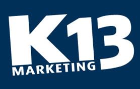 Das Marketing bewegt sich heute zwischen Social Media und Zeitungsanzeige.