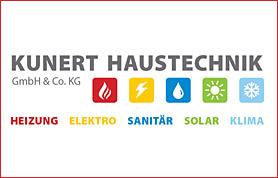 Kunert Haustechnik GmbH & Co. KG