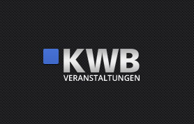 """Die Gastronomie begleitet Karl-Wilhelm Bruns seit Jahrzehnten. Kein Wunder also, dass der Rahdener der Branche treu geblieben ist – und sie im Laufe der Zeit in all ihren Facetten kennen und lieben gelernt hat. 1984 organisierte der heute auf dem Veranstaltungssektor tätige Unternehmer mit Sitz an der Tielger Str. 1 in Rahden sein erstes Event. Ein Jahr später übernahm er den Saalbetrieb der Gaststätte """"Letzter Heller"""" in Rahden, sammelte weitere Berufserfahrung – und 1990 war es soweit: Karl-Wilhelm Bruns übernahm zum ersten Mal die Verantwortung für die Organisation der Stadtfeste in Rahden und Minden. Die Erfolge überzeugten auch in Lübbecke, wo man seit 1997 bei der Durchführung des Bierbrunnenfestes auf seine Erfahrung vertraut."""