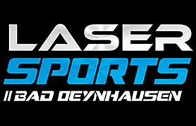 Lasersports BO
