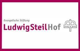 Ludwig-Steil-Hof-logo