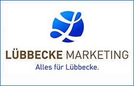 Der Verein Lübbecke Marketing e.V. wurde am 12. Mai 2015 gegründet.