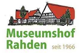 Museumshof-Rahden