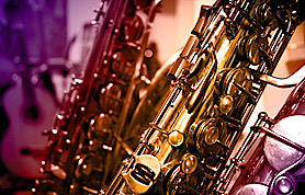 Musik-Corps-Motivfoto-pixabay