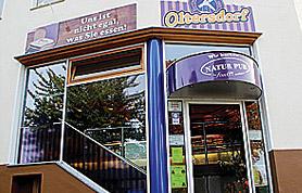 Bäckerei & Konditorei Oltersdorf bürgt für Top-Qualität