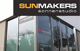 Sunmakers Lubbecke