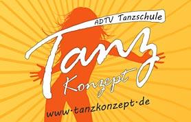 """Tanzen ist ihr Leben - und das schon seit 1997. Denn in diesem Jahr begann Corinna Kopp, Inhaberin der ADTV Tanzschule """"TanzKonzept"""", ihre Ausbildung in der Tanzschule Patsy Hull in Lübbecke. Und seitdem hat sie das Thema Tanzen mit allen Facetten nicht mehr losgelassen. Mit einer Menge Ideen und außerordentlicher Einsatzbereitschaft hat Corinna Kopp im September 2010 ihre ADTV Tanzschule """"TanzKonzept"""" gegründet. Und geht dabei einen eher ungewöhnlichen Weg. Denn """"TanzKonzept"""" ist eine """"Wandertanzschule"""": Corinna Kopp unterrichtet in eigens dafür angemieteten Sälen im Altkreis Lübbecke."""