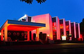 Theater Espelkamp Angela Wlecke