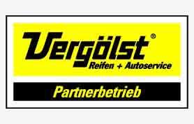 Vergölst-Weitkamp Partnerbetrieb