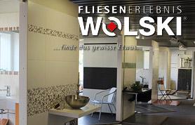 Das mittelständische Familienunternehmen wurde von Lorenz Wolski 1952 als Baustoffhandel in Espelkamp-Gestringen gegründet.