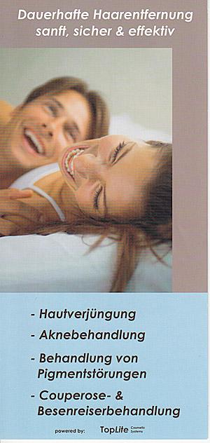 """Eine entspannte Atmosphäre und Verwöhnambiente verspricht das Nagel- und Kosmetik-Studio """"Xristina´s Nail-Lounge"""" in der Tonstraße 5 in Lübbecke."""