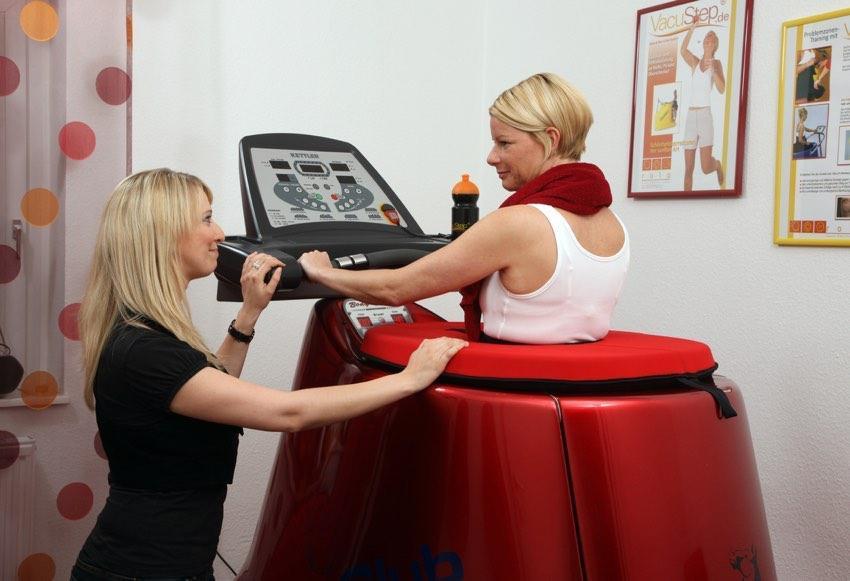 Gitta Meyer Kosmetikstudio - Schönheit und Wohlbefinden