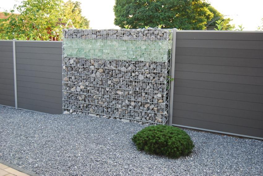 Bildergalerie Stein/Garten/Design - HALLO LUEBBECKE