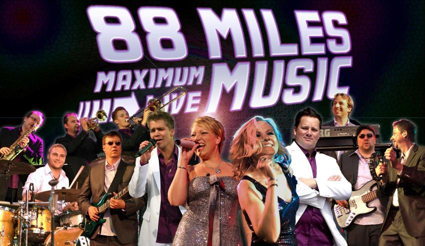 Stadtfest Minden 2016 mit jeder Menge Musik