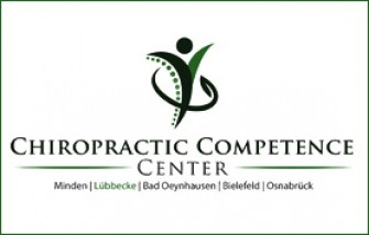 Physiotherapeut (m/w/d)