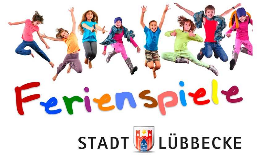 57 Veranstaltungen von Spiel, Tanz, Medienwerkstatt und Umwelt bis zum FerienCamp stehen allen Kindern offen.
