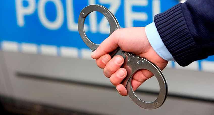 Nach intensiven Ermittlungen konnte am Montag eine raffinierte Trickdiebin festgenommen werden.