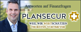 Werbe-Button Plansecur